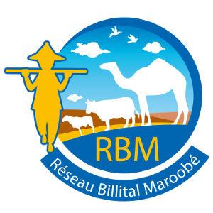 Réseau Billital Maroobé