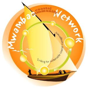 Mwambao Community Coastal Network