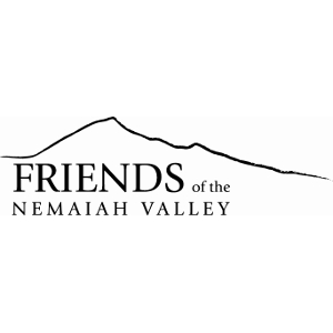 Friends of the Nemaiah Valley
