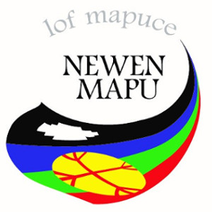 Lof Newen Mapu
