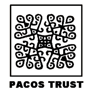 PACOS Trust