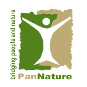 PanNature
