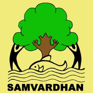 SAMVARDHAN
