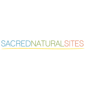 Sacred Natural Sites Initiative