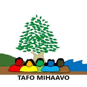 Tafo Mihaavo