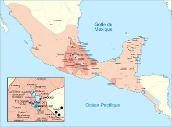 Mejorando La Equidad Entre Areas Protegidas, Mesoamerica Y El Caribe
