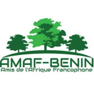 AMAF – Benin