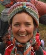 Dr. Aili Pyhälä