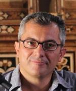 Dr. Antonino Morabito