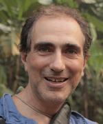 Dario Novellino