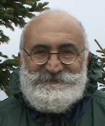 Dr. Mohammed Taghi Farvar
