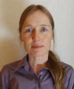 Anne Meier
