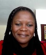Dr. Patricia Chilufya Mupeta Muyamwa