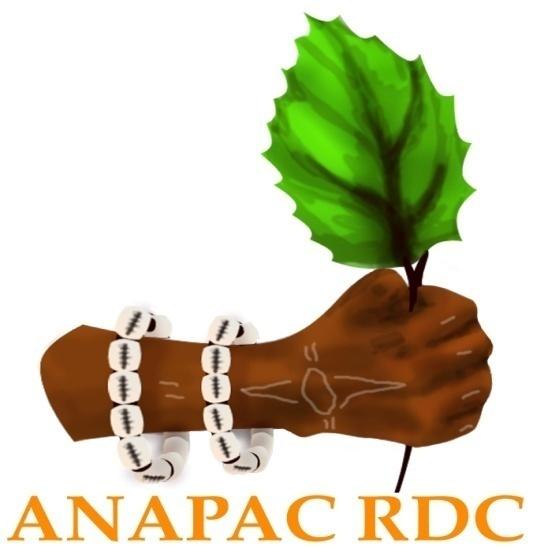 ANAPAC RDCONGO