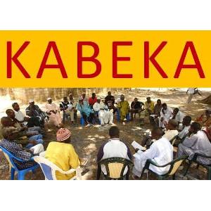 Kabeka