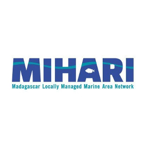 MIHARI