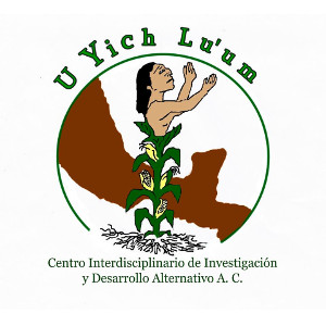 U Yich Lu´um A.C