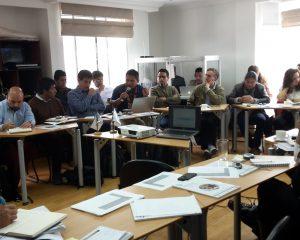 Ecuador-GSI-UICN-event (4)
