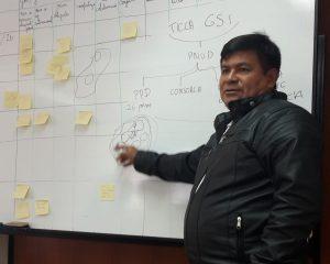 Ecuador-GSI-UICN-event (9)