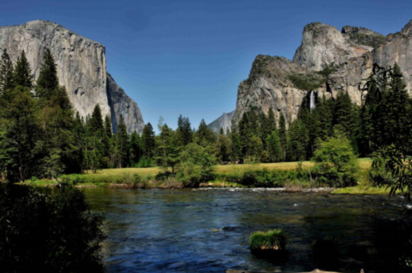 How John Muir's Brand of Conservation Led to the Decline of Yosemite