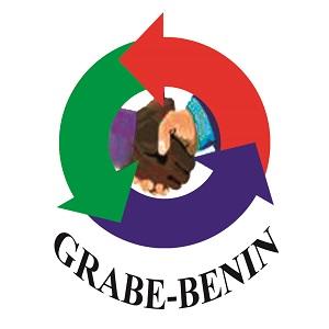 GRABE Benin