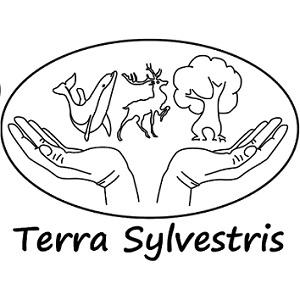 Terrasylvestris