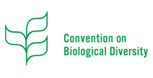 Intersessional Meetings of the Convention on Biological Diversity – Montreal, 11-16 December 2017