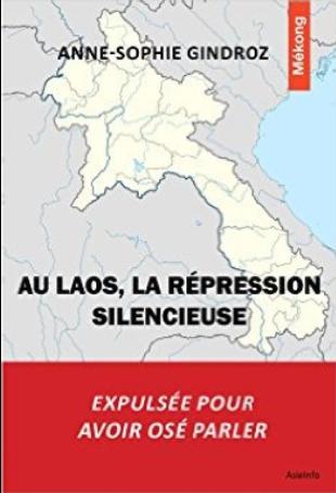Au Laos, la répression silencieuse