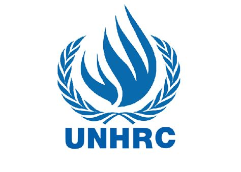 Call for inputs for the report of the UN Special Rapporteur on the situation of Human Rights Defenders
