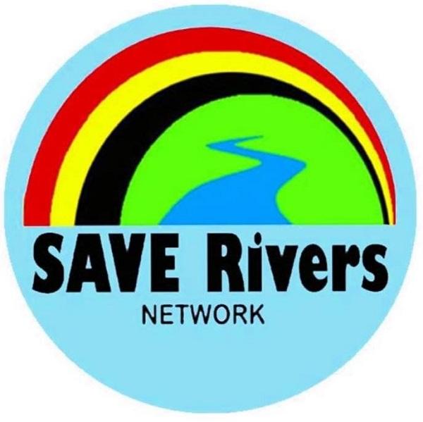 Save Sarawak's Rivers Network
