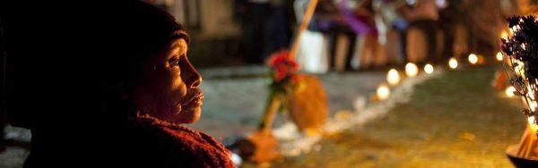 Guatemala: asesinan a siete defensores de la tierra en un mes