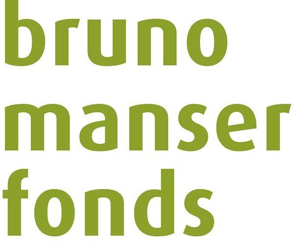 Bruno Manser Fonds