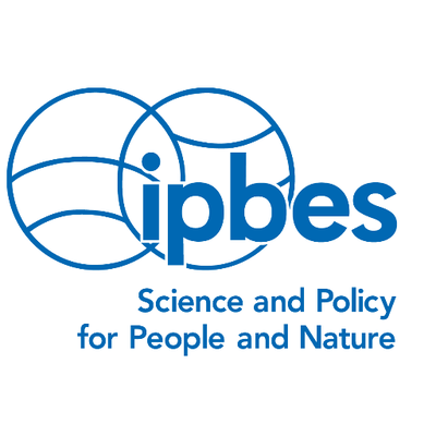 IPBES Seminar on Arctic Indigenous and Local Knowledge & Sustainability