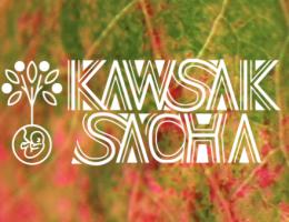Kawsak_Sacha