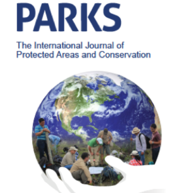 Special Issue of PARKS on OECMs