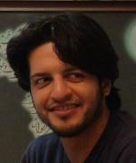 Ali Razmkhah
