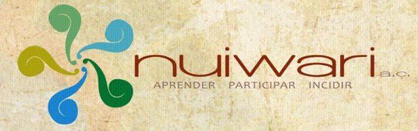 Nuiwari, A.C