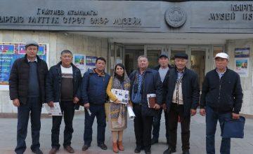 WMF-Bishkek (3)