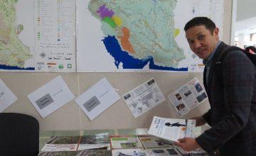 WMF-Bishkek (4)