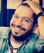 Yashar Hasannezhad