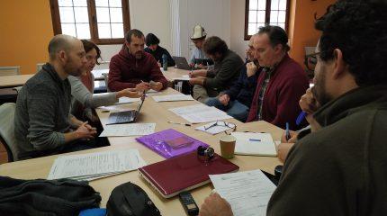 Valsain-Spanish-Seminar (1)