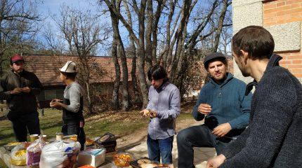Valsain-Spanish-Seminar (2)