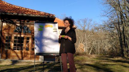 Valsain-Spanish-Seminar (4)
