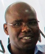 Emmanuel Sulle