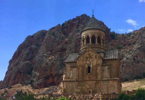 Armenia – marc (6)
