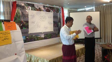 ICCA-Myanmar-2019 (4)