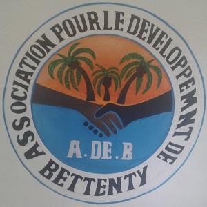 A.DE.B