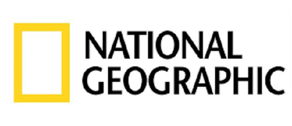"National Geographic Request for Proposals: ""Stories of Tropical Rainforests"""