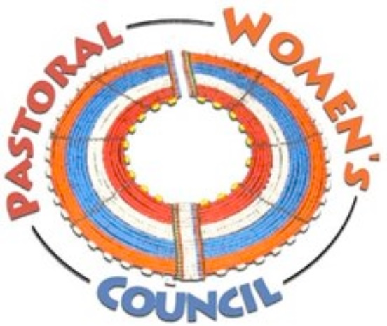 Pastoral Women Council Celebrates its 20 Years