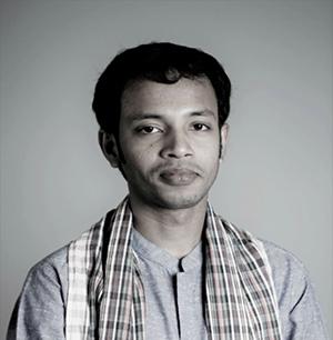 Mohammad Arju